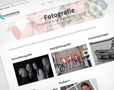 foto-hommema-nieuwe-website