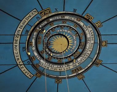 planetarium-actie-verrekijker