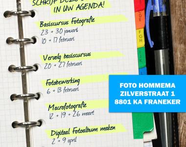 Cursus-agenda-voorjaar-2016