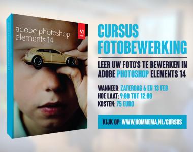 cursus-fotobewerking-2016