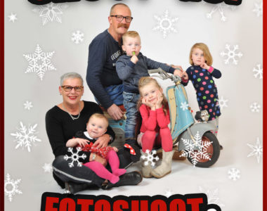 december-portretactie-2016-shoot-go