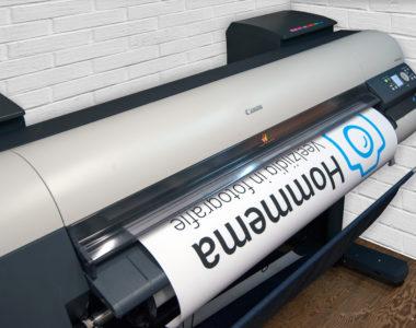 grootformaat-printen-hommema