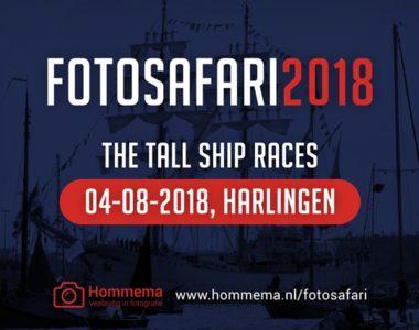 fotosafari-2018-tall-ship-races-email[5]